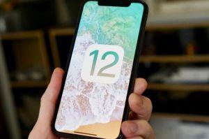Les autorités accentuent leur pression pour déverrouiller les iPhone