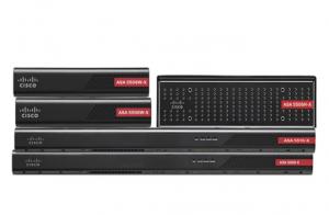 Des correctifs Cisco pour son firewall et son SD-WAN