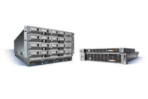 Cisco et IBM proposent un service de cloud privé managé