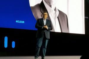 Cisco Live 2020 : Kubernetes préinstallé sur les systèmes HCI HyperFlex