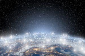 Renforcer son réseau pour suivre le cloud
