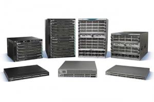 Cisco propose des mises à jour pour combler des failles élevées
