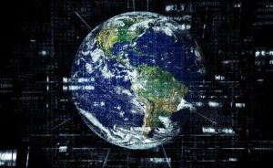 Internet : comprendre le travail d'un backbone
