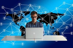 Les réseaux des opérateurs sous tension avec le Covid-19