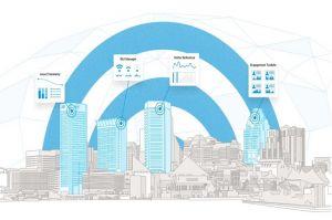 La technologie OpenRoaming de Cisco confiée à la Wireless Broadband Alliance