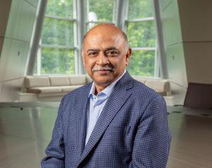Pour survivre, IBM doit innover pour rester essentiel