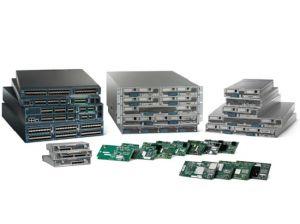 Failles de sécurité critiques Cisco UCS à corriger sans attendre