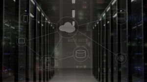 3 solutions de microsegmentation : Edgewise Networks, VMware et ShieldX Networks