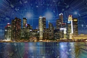 La pandémie relance la mécanique IoT
