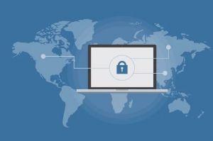 Les équipementiers déploient leur solution Split tunneling VPN