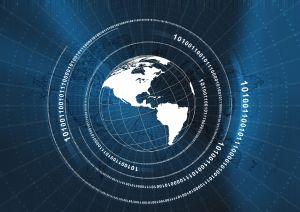 Grande poussée de Juniper avec l'IA dans tous les domaines réseau