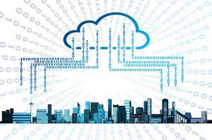 Le télétravail fait grimper de 630 % les menaces d'attaques sur les clouds