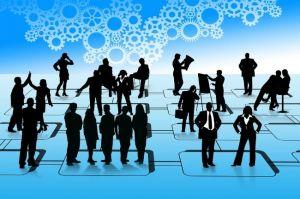 L'ANSSI invite à renforcer le contrôle d'Active Directory
