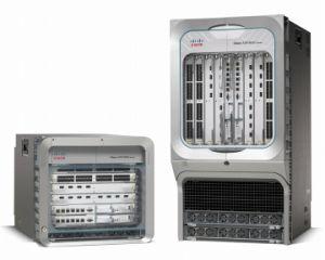 Cisco livre plusieurs correctifs pour ses routeurs industriels sous iOS XE