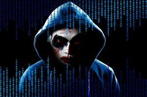 La surface croissante des attaques Internet des entreprises