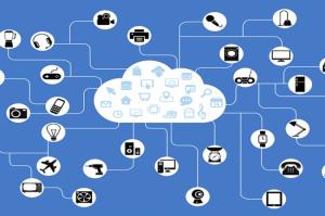 Des millions de dispositifs IoT impactés par des failles TCP/IP critiques