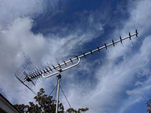 Le NIST mise sur le ML pour rendre le partage des fréquences des réseaux sans fil plus efficace