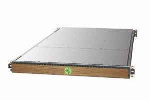 Bamboo entend repenser les datacenters avec ses serveurs ARM