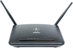 Comment les fabricants de routeurs SoHo ont failli en matière de sécurité