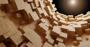 Verce réarchitecture son réseau edge