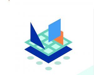 Microsoft lance un service mesh open source