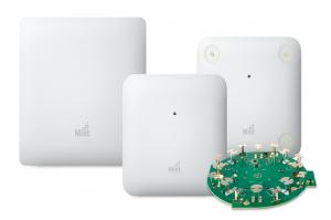 Juniper enrichit sa gamme de points d'accès WiFi 6 pour le travail à distance