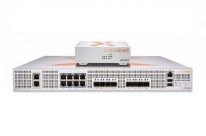 Palo Alto muscle son offre SD-WAN avec CloudGenix