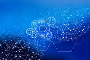Comment réduire le nombre d'outils réseau