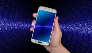 Les réseaux personnels NFC et Bluetooth LE percent dans les entreprises