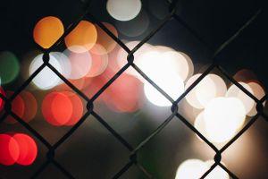 Service mesh et réseau de datacenters, quelles exigences?