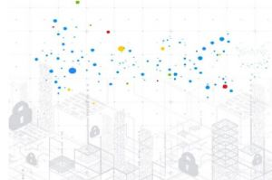 Des attaques DDoS de plus en plus importantes selon Google Cloud