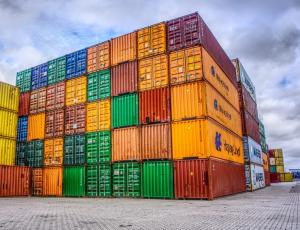 SuSE va doper ses services edge aux containers