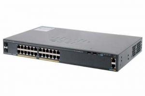 Cisco prend des mesures supplémentaires pour lutter contre la contrefaçon
