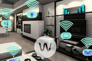 Plus d'autonomie pour les capteurs IoT avec Z-Wave Long Range
