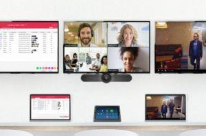 Les ambitions 2021 des fournisseurs de solutions de vidéoconférence