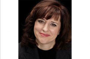 Bilan de l'année 2020 avec Mary McDowell, CEO de Mitel