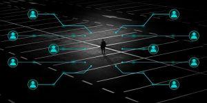 Une enquête d'EMA pointe l'insuffisance des outils de surveillance SD-WAN natifs