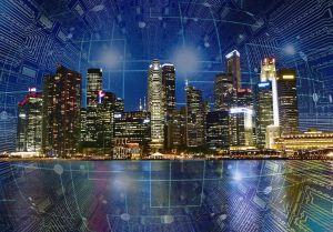 La 5G, une opportunité pour les opérateurs de délivrer des services edge