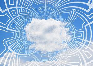 Des outils réseau pour faciliter la gestion du multicloud