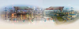 Slicing : La virtualisation sans fil pour créer des services 5G et conserver le spectre