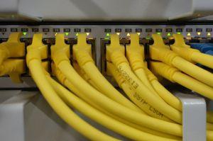 L'impact du Covid-19 sur la mise en réseau des entreprises