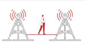 La prochaine génération du sans-fil : WiFi 6, 5G ou 5G privée ?