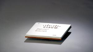 Cisco étoffe son catalogue Silicon One