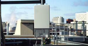 Les failles du slicing 5G inquiètent les opérateurs