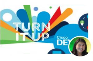 Plus de 10000 certifications délivrées par Cisco DevNet