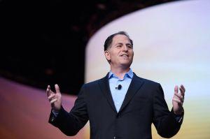 VMware va regagner une indépendance relative