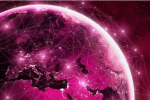 Les certifications Ioxt viennent renforcer la sécurité mobile et IoT