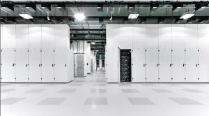 Cisco Telemetry Broker ouvre la télémétrie à l'analyse avancée du réseau et de la sécurité