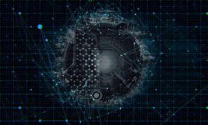 40 millions de dollars pour l'innovation réseau