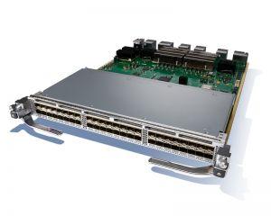 Cisco commercialise enfin ses cartes FC 64 Gbit/s